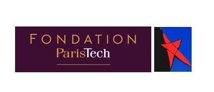 Fondation 2100 sous égide de la Fondation ParisTech, une fondation dédiée à l'intérêt général planétaire voit le jour.