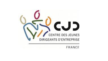 27-31 mars 2017 : « C Toi qui décides ! » 3ème édition de l'opération nationale du CJD pour les jeunes