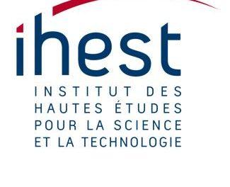 IHEST : Les nouvelles orientations stratégiques