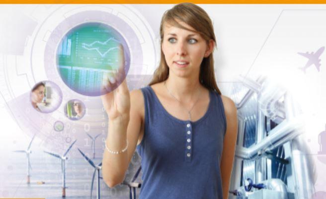 Nouvelle formation par apprentissage à Toulouse INP-ENSIACET : énergie, entreprises et réseaux d'entreprises