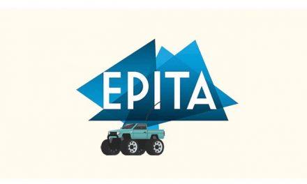 Les étudiants de l'EPITA terminent 3e d'IronCar France : championnat de mini-voitures autonomes