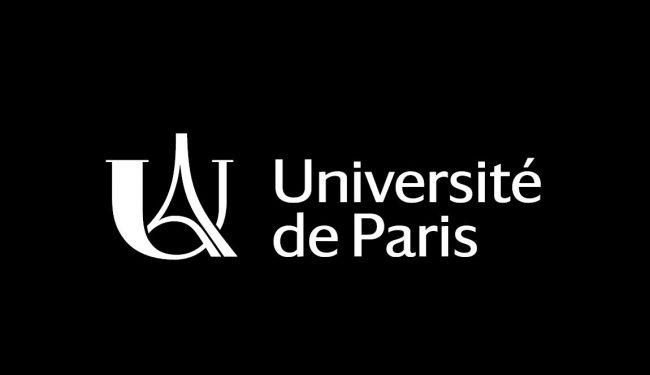 Création officielle de l'Université de Paris
