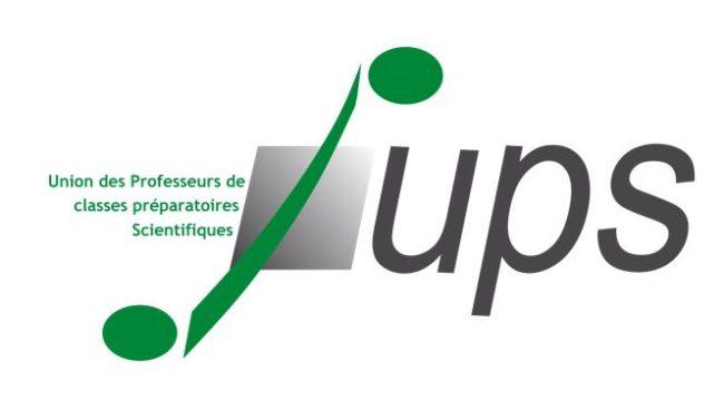 TIMSS, PISA : L'UPS demande au ministère de prendre des mesures en urgence