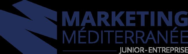 Une Junior Entreprise à la Une : Marketing Méditerranée