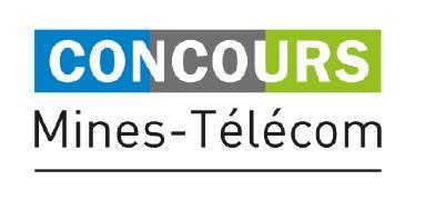 Ouverture des inscriptions au concours d'entrée Mines-Telecom