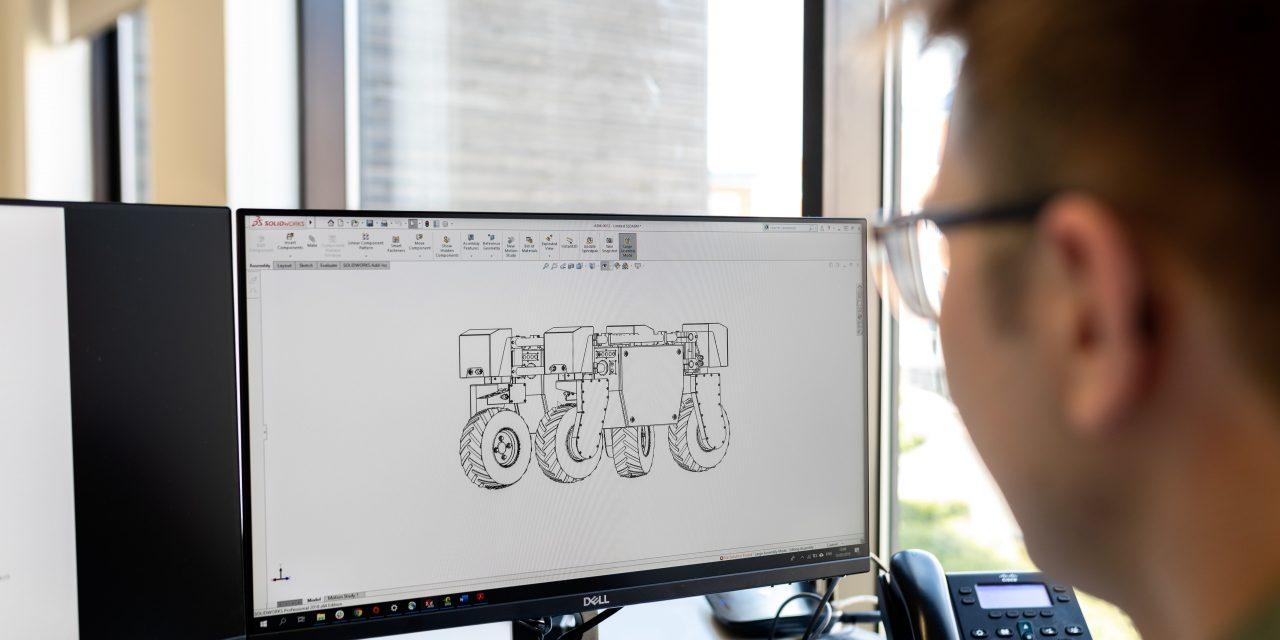 La rentrée des écoles d'ingénieurs se dessine – Le point de la Cdefi