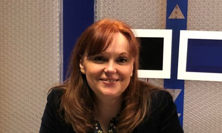 Nomination de Karine Berthelot-Guiet pour un second mandat de directrice du CELSA Sorbonne Université