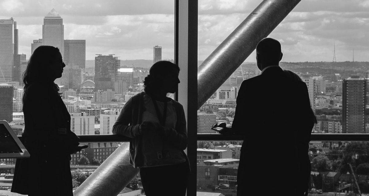 Gérer une réunion like a boss