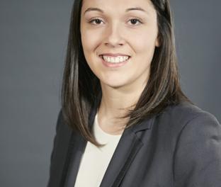 Nomination EM Strasbourg : Charlotte Massa, nouvelle directrice déléguée du Programme Grande Ecole