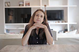 Femmes d'influence – L'ESS se conjugue aussi au féminin