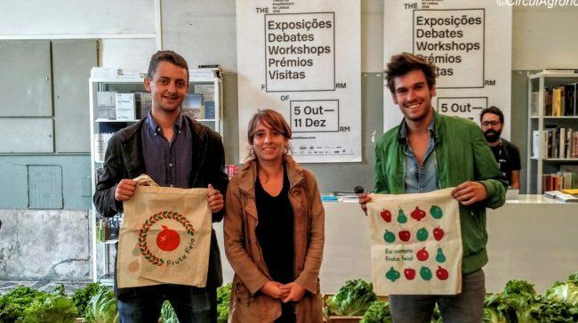 CirculAgronomie prépare sa deuxième expédition à la rencontre de l'économie circulaire