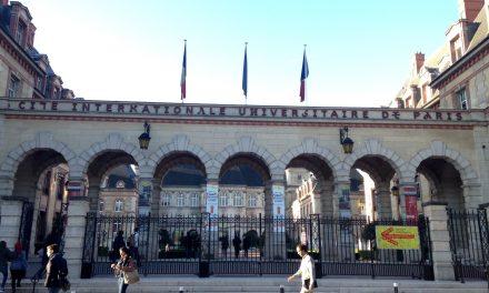 la Cité internationale confie son restaurant universitaire au CROUS de Paris