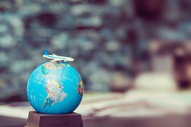Comment trouver un job à l'étranger ?