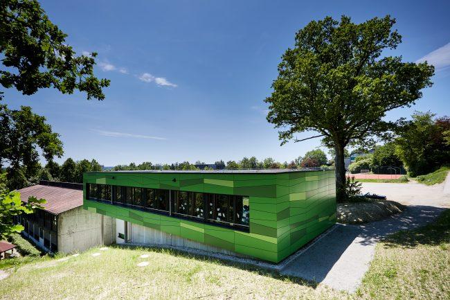 Chez thyssenkrupp Plastics France, relevez le défi de la modernisation