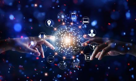 Audencia & Le Wagon :  le partenariat du business et de la technologie