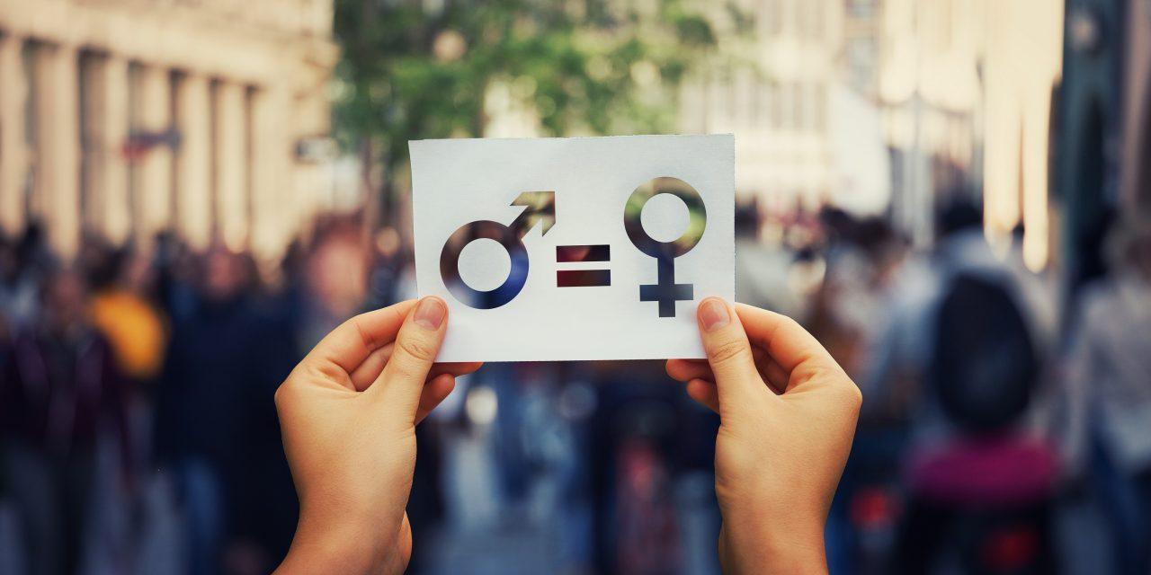 [analyse SKEMA] Le business case de la diversité en entreprise