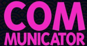Devenez un communicant de choc grâce au Communicator !