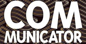 9ème édition Communicator