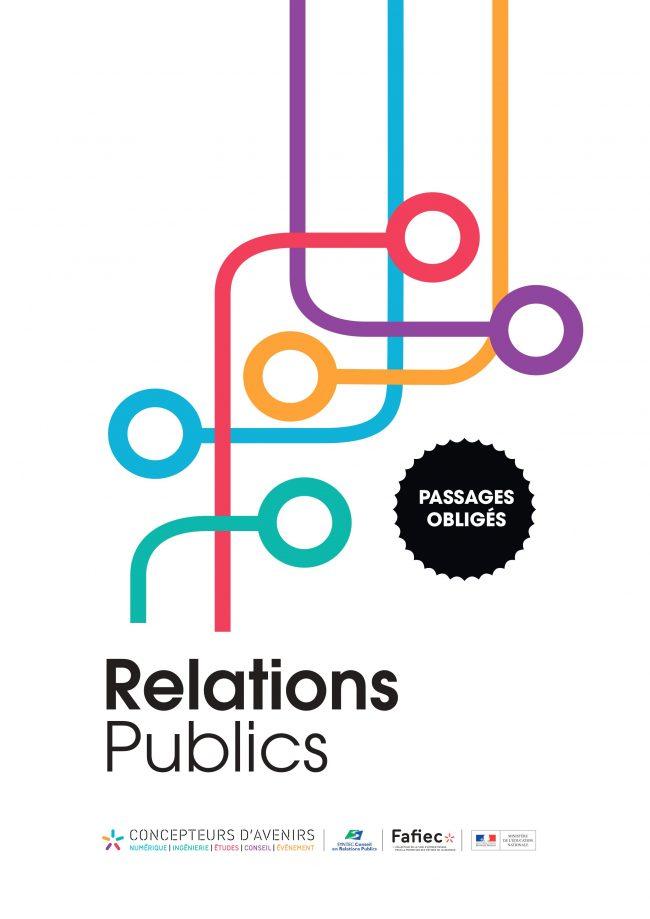 Passages Obligés - Syntec Conseil en relations publics