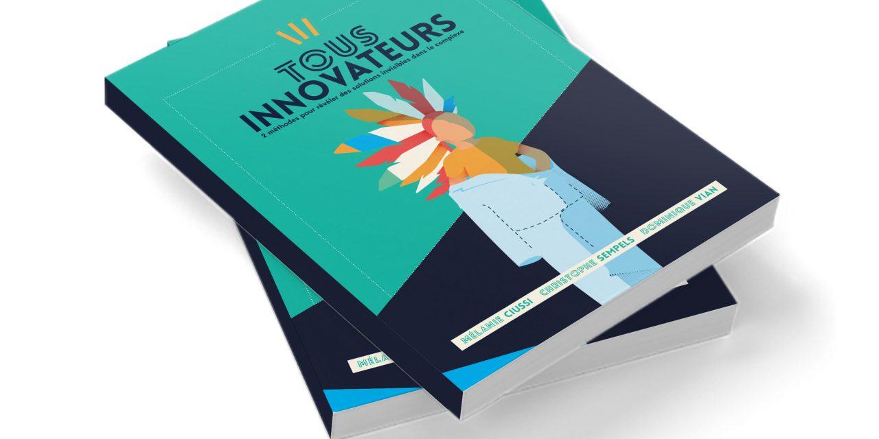 Faut-il innover pour réussir ?