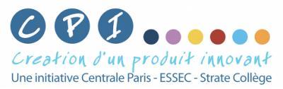 Le Trade-Show CPi récompense les projets Thales, Société Générale et Gemalto