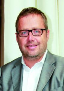 François Sehpossian (RMS 84)  est Directeur Général de  Scandinavian Tobacco Group France.