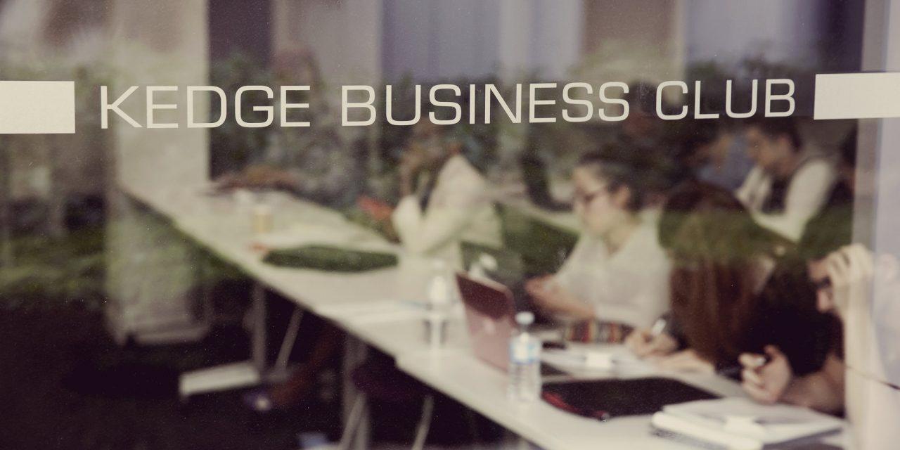 S'implanter sur Paris : une décision capitale pour les business schools