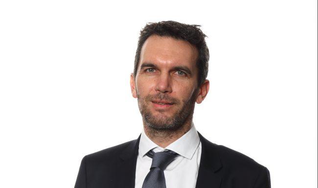 DPD France : l'entreprise qui vous veut… VOUS !