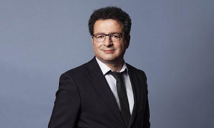 L'économiste El Mouhoub MOUHOUD élu Président de l'Université Paris Dauphine – PSL
