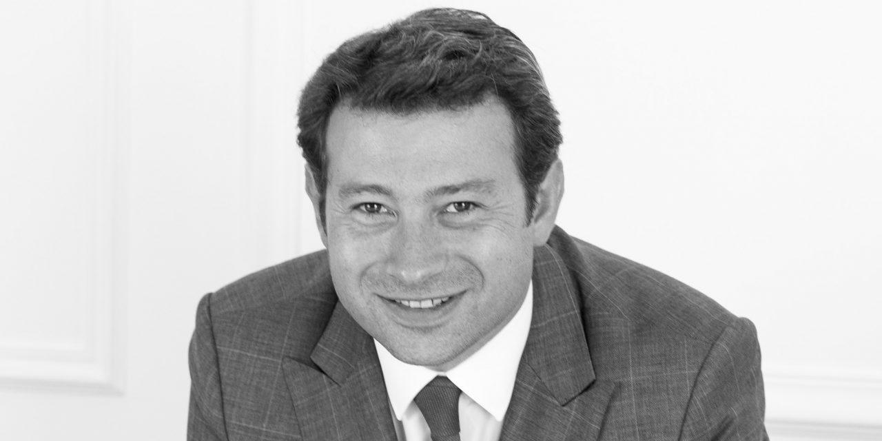 Passionnés de gestion de patrimoine ? Groupe Crystal – Expert & Finance et SKEMA lancent un nouveau programme !