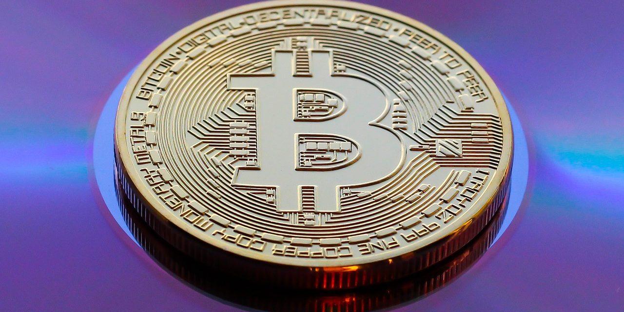 Le Bitcoin : monnaie imaginaire ou investissement virtuel ?