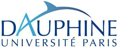 L'Université Paris-Dauphine inaugure son incubateur