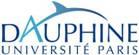 L'Université Paris-Dauphine et le Groupe AFNOR lancent la chaire Performance des organisations