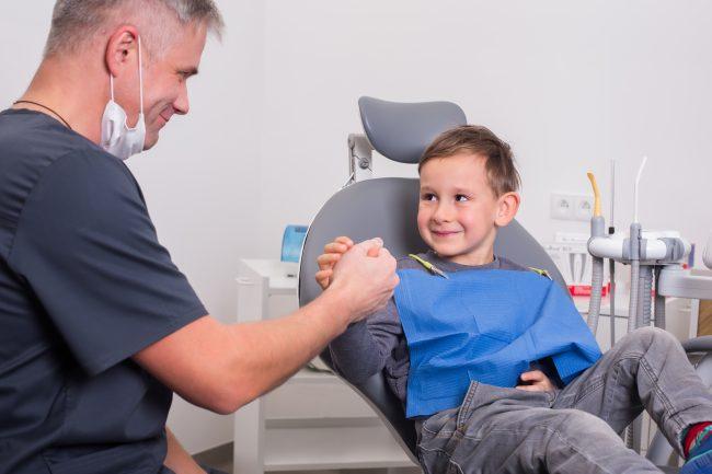 Croquez votre carrière à pleines dents chez Septodont !