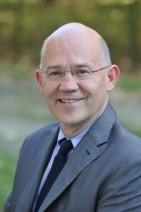 Jean-Michel Perrenot nommé Directeur général exécutif du Groupe IGS
