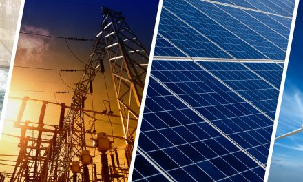 ENGIE GEM : l'énergie durable comme raison d'être !