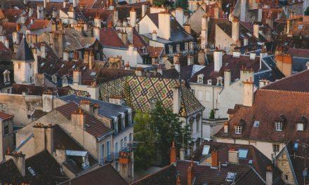 L'ESTP Paris inaugure son nouveau campus à Dijon