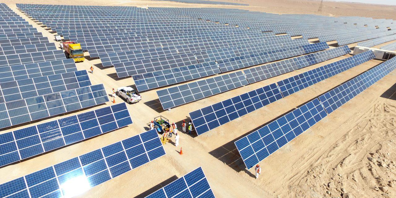 ENGIE : inventez l'énergie du futur !