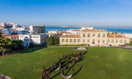 Aix-Marseille Université : la plus grande université francophone