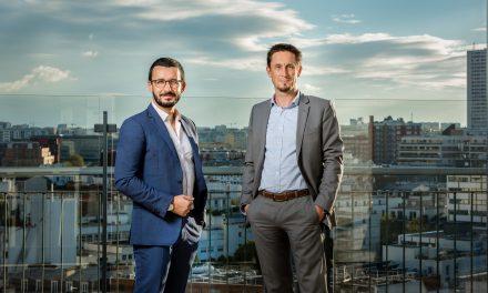 DORIS Engineering : Rejoignez les architectes de l'énergie en mer