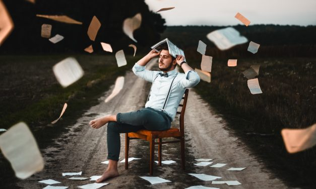 Audencia : le Top 5 des cours à ne pas rater à la rentrée