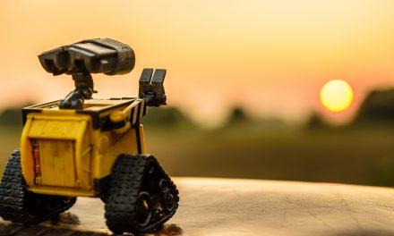 Industrie 4.0, Industrie du Futur… L'usine se lance à la conquête du 21e siècle !