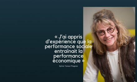 La France Mutualiste : une formidable entreprise humaine intergénérationnelle