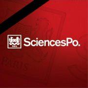 Disparition de Richard Descoings : les étudiants de Sciences Po témoignent