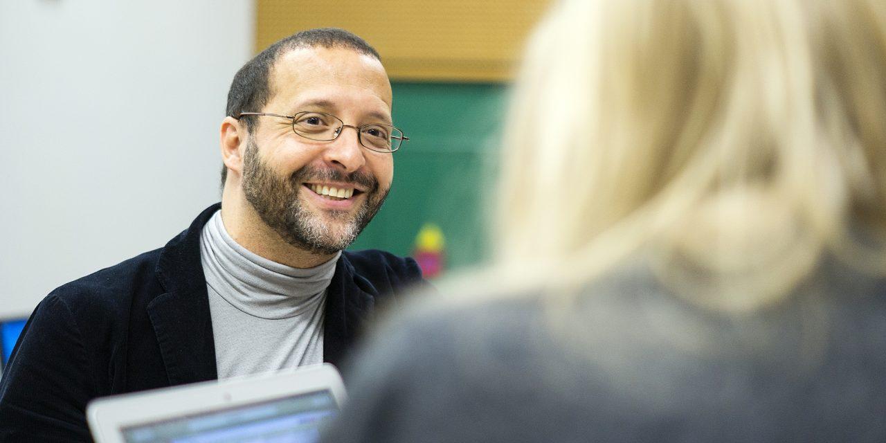 [dans mon cours] Fun MOOC ou Comment Innover en Innovation ?