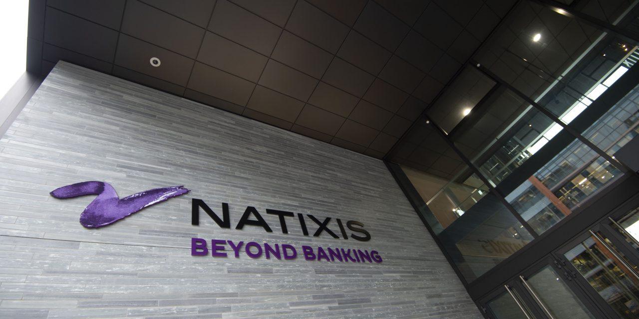 Natixis, dans les starting-blocks pour 2021 ! – Interview d'Olivier Vigneron