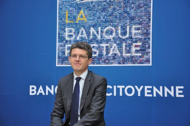 Banque Postale – jeunes talents : le compte est bon !