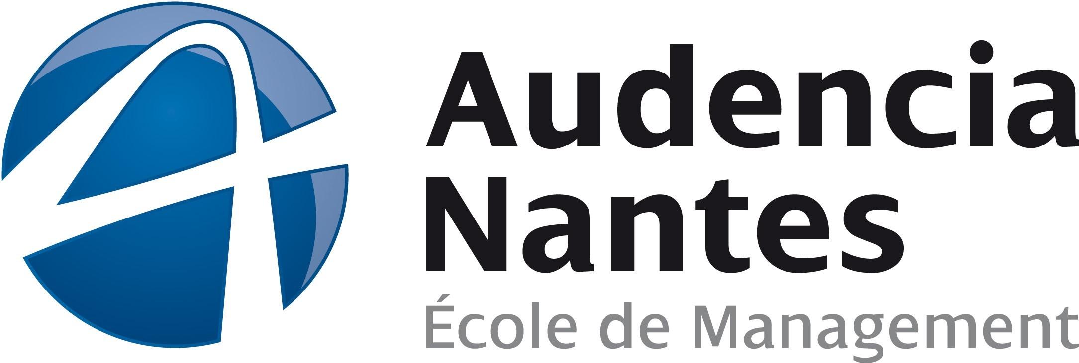 La réaccréditation EQUIS pour 5 ans renforce la triple couronne d'Audencia