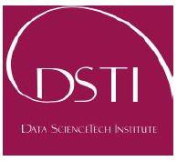 DSTI annonce le lancement de programmes Bachelor pour la rentrée 2016 et fait évoluer ses MSc pour accueillir de nouveaux profils d'étudiants
