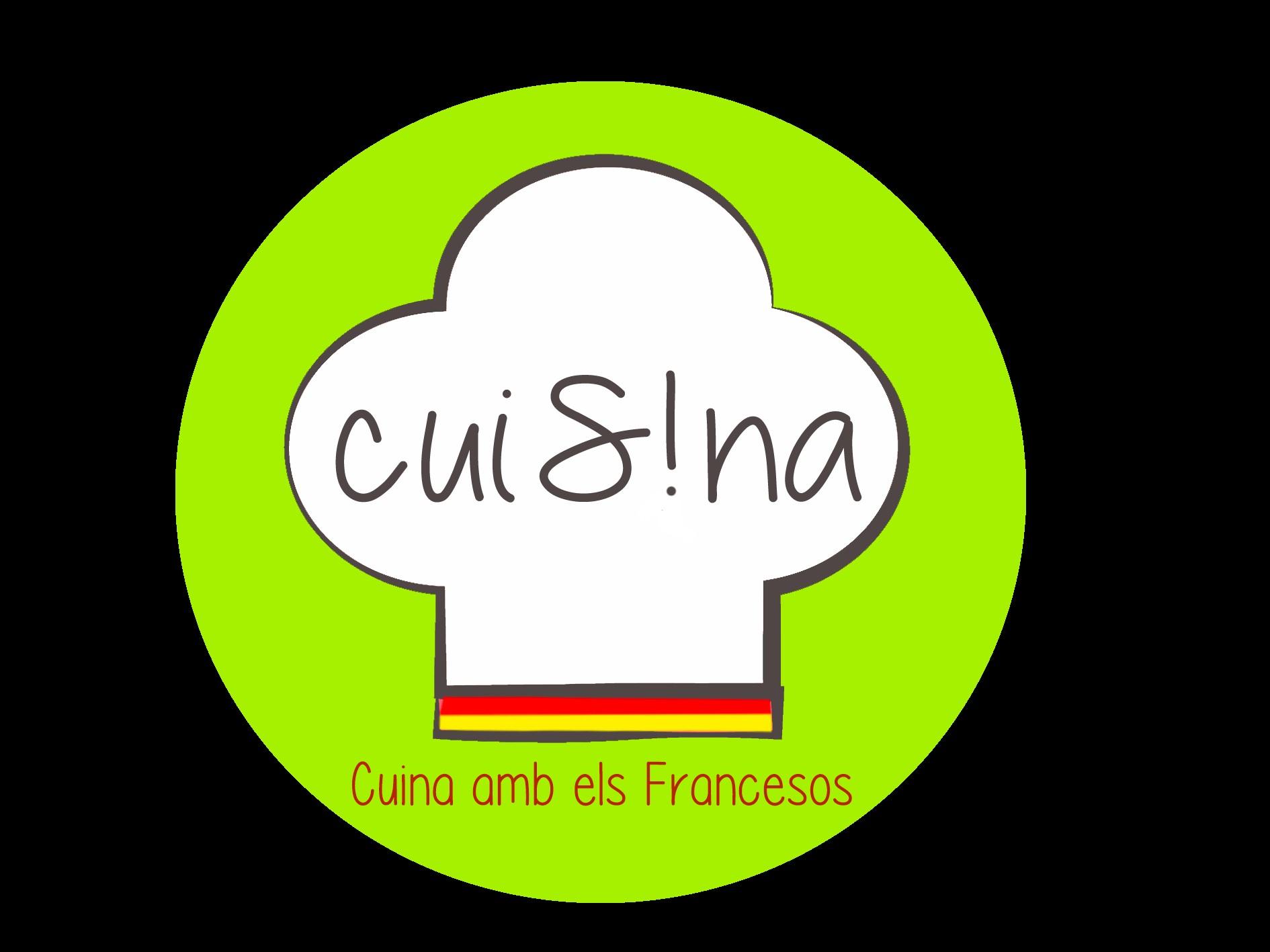 cuiS!na web-série : La cuisine catalane vue par deux toulousaines #2